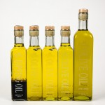Classic Wine Vinegar - Olive Oil Products
