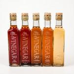 Classic Wine Vinegar - Wine Vinegar Products