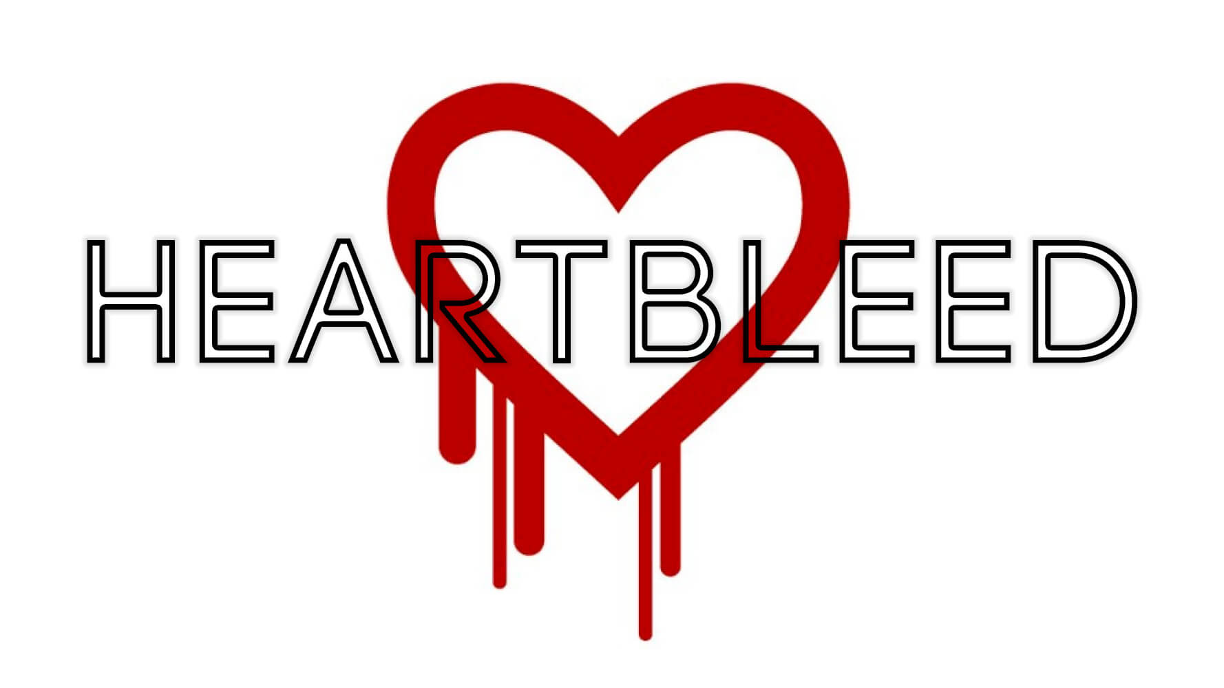 heartbleed-banner