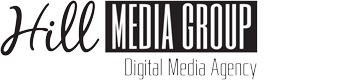 Hill Media Group - Modesto Web Design & Creative Agency